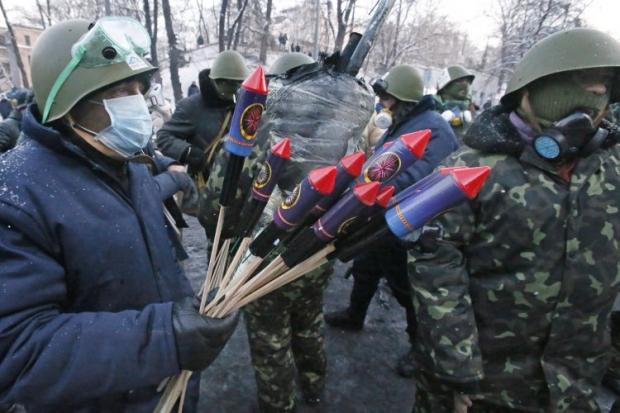 В Луганской области будут контролировать куплю-продажу
