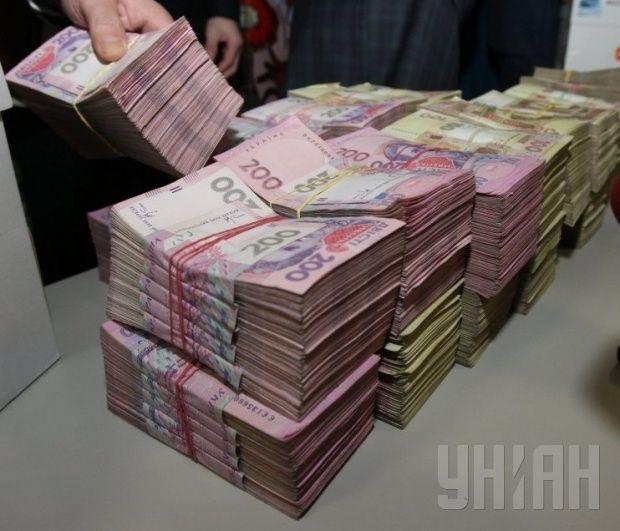 «Турбоатомом» перечислил в государственный и местные бюджеты 334,8 млн грн