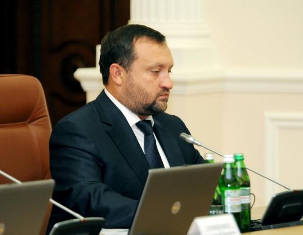Президент Украины и народные депутаты сделали важные шаги для поиска компромисса