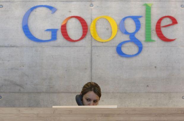 Компания заработала на своих сайтах 10,6 млрд долл. / REUTERS