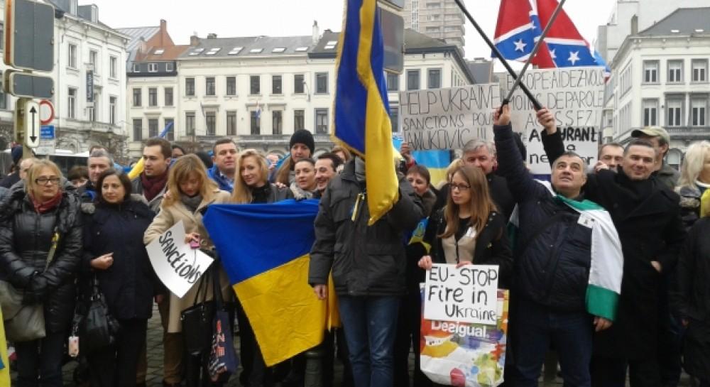 прически, которых фото в брюсселе украинских героев голы достижения, куда