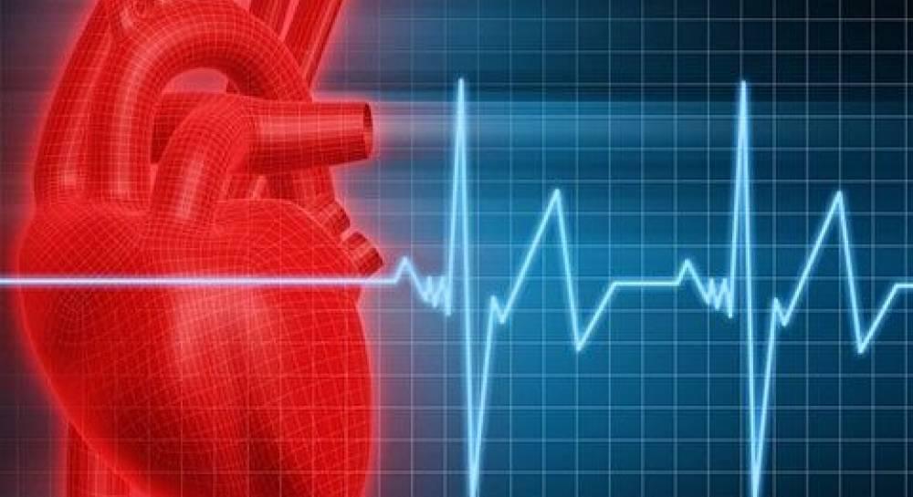 Первая доврачебная помощь при болях в сердце
