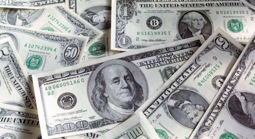 СБУ затримала начальника Держземагентства Черкаської області за вимагання 80 тис. доларів