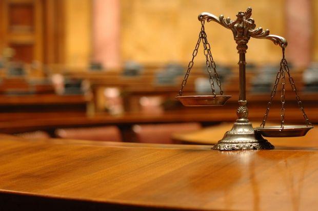 Прокуратура требует разблокировать сессионный зал / Фото: job-sbu.org
