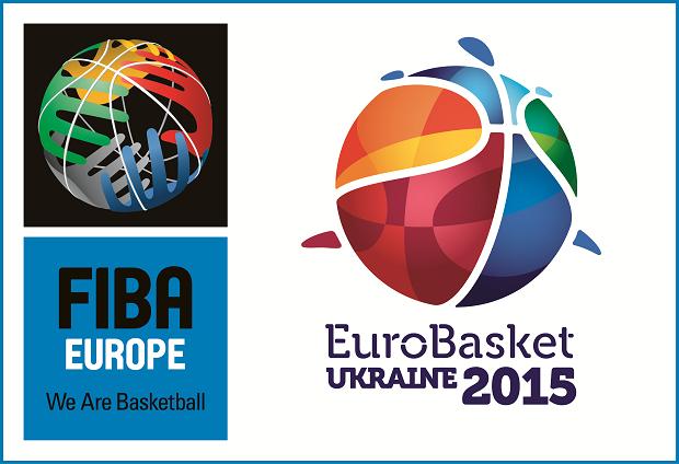 Евробаскет-2015 готовы провести 8 стран / fibaeurope.com