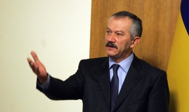 Pynzenyk urged deputies not to vote for the abolition of VAT on the import of electric cars / Photo from UNIAN