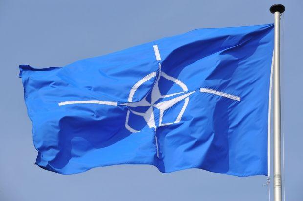 НАТО / Фото : NATO.int