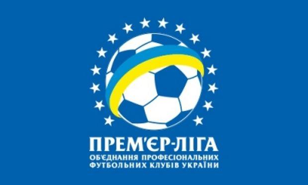 Премьер-лига / sctavriya.com