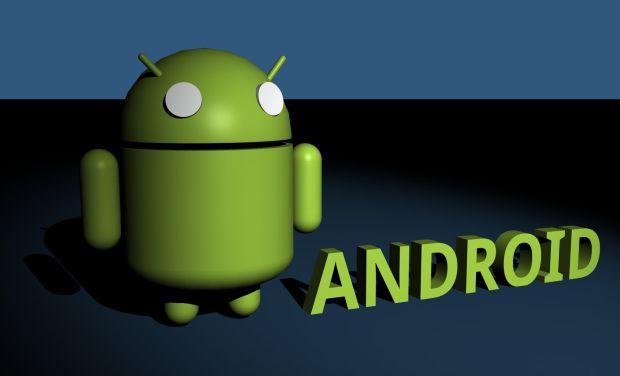 Оновлення першими отримають власники гаджетів Pixel від Google / 4idroid.com