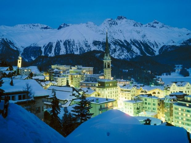 Switzerland freezes military cooperation with Russia/ update-traveltechnology.blogspot.com