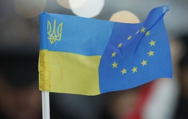 После вторжения России в Крым количество сторонников евроинтеграции резко возросло