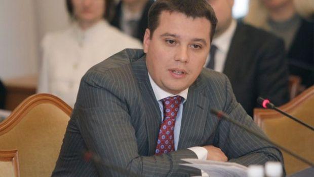 Владимир Пилипенко считает, что создание надлежащего уровня безопасности судей и их семей является одной из конституционных гарантий независимости судей, фото inpress.ua