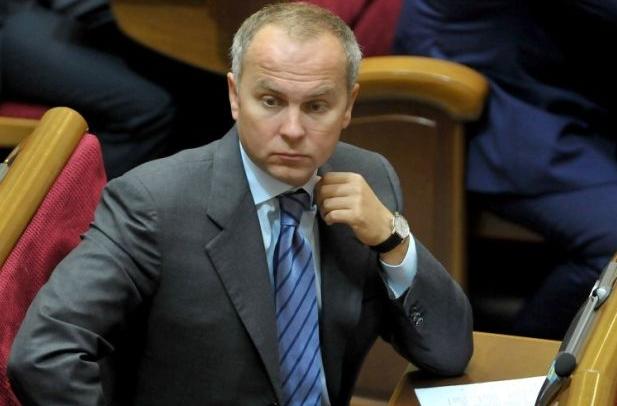 Шуфрич стверджує, що депутатам вдалося дійти згоди