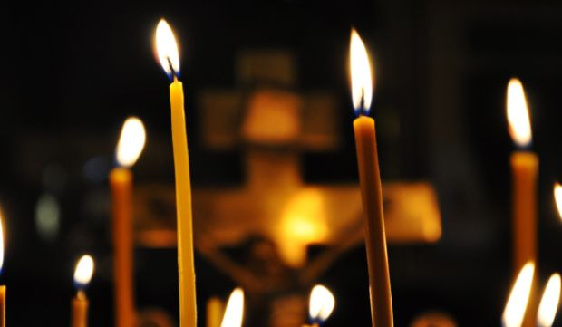 Православна церква в цей день вшановує пам'ять Павла Фівейського