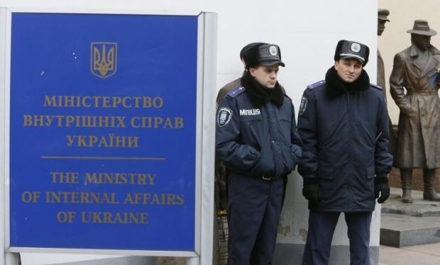 МВД не провело ни одного расследования смерти активистов