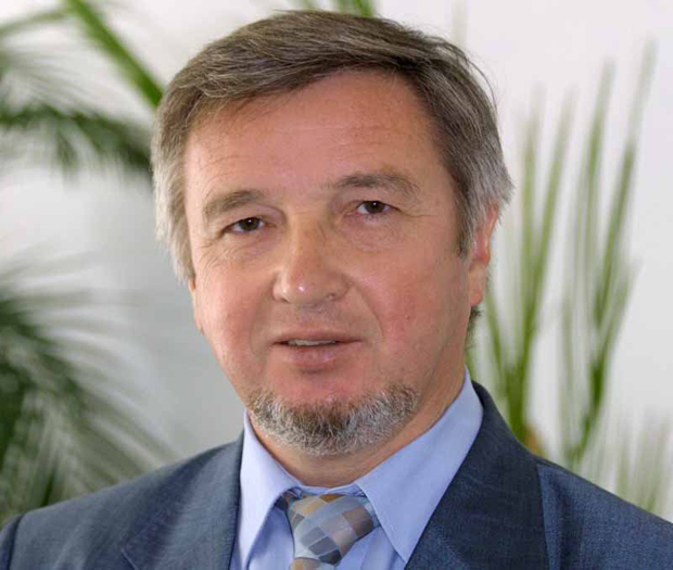 Yurchyshyn: The government should provide a clear picture of its vision / Photo fromUNIAN