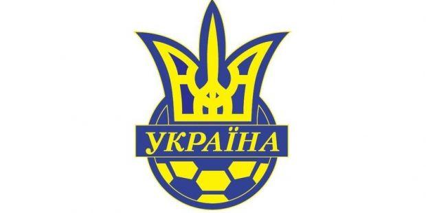 В ФФУ решили начать новый сезон 26 июля / ffu.org.ua