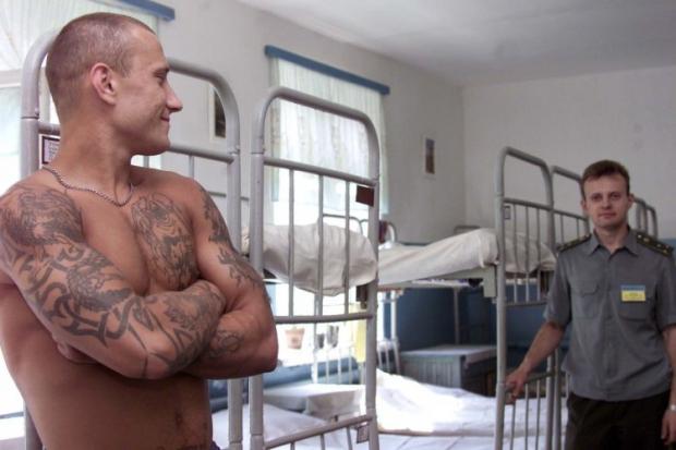 В рамках пенитенциарной пробации помогают тем, кто уже отбыл наказание  / фото УНИАН