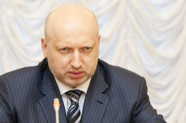 Ukraine and whole civilized world not to recognize annexation of Crimea – Tyrchynov