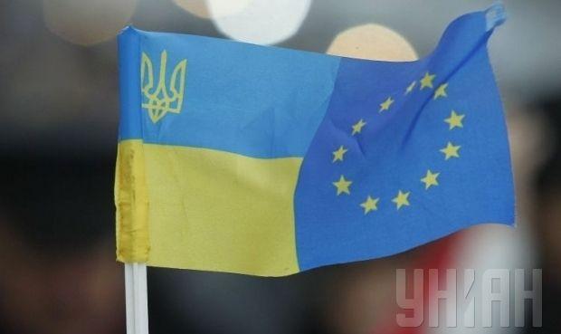 Киев призвал ЕС немедленно ввести новые санкции против РФ / фото УНИАН