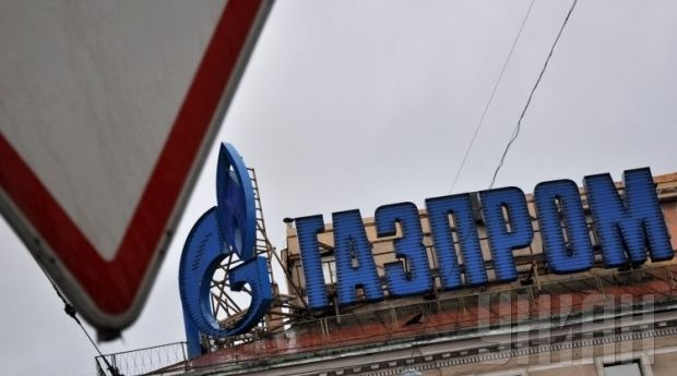 Украине не стоит спешить с погашением задолженности перед