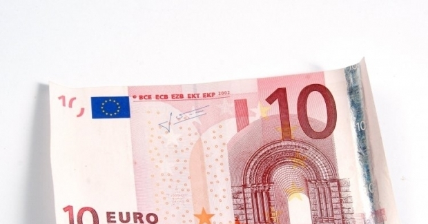 Евро на межбанке рванул вверх и установил новый рекорд - 19,16 грн