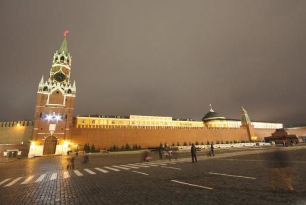 Росія обіцяє визнати українські вибори / УНІАН