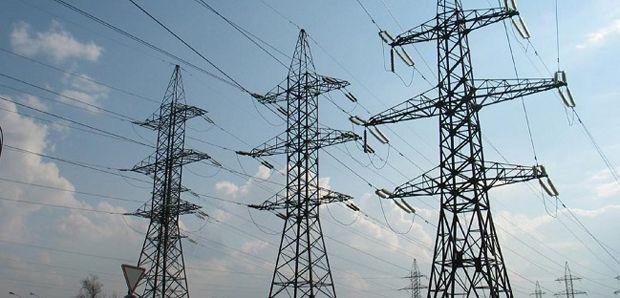 Крым полностью зависит от Украины по обеспечению электроэнергией / ukraineinfo.net