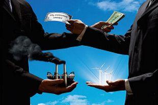 """Украине могут выставить претензии по деньгам """"Киотского протокола"""" / lenta-ua.net"""