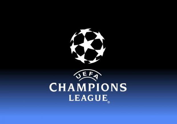 Лига чемпионов УЕФА / uefa.com