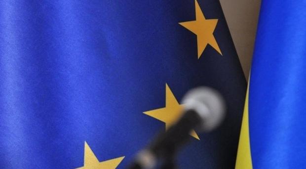 Германия ратифицирует ассоциацию Украины и ЕС / Фото УНИАН