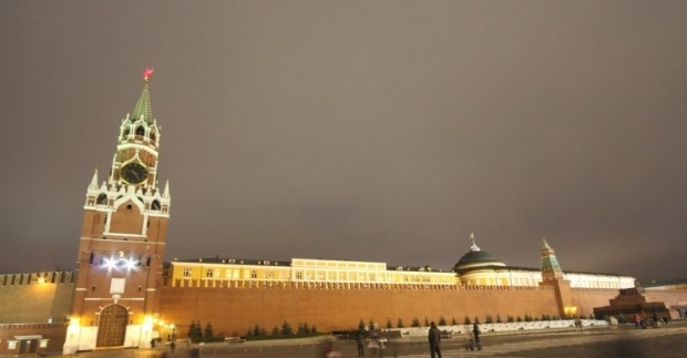 Мировые агентства снижают рейтинги / России Фото УНИАН
