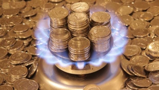 Украина начала экономить газ / Фото УНИАН