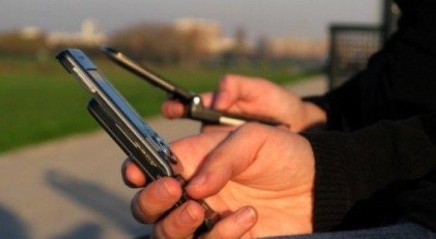В РФ военным и чиновникам могут запретить пользоваться иностранными сервисами / www.gazeta.lv