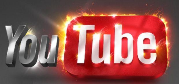 YouTube заблокировал канал ТСН