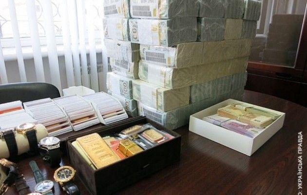 Интерпол прекратил розыск экс-министра Ставицкого, - адвокат - Цензор.НЕТ 7158