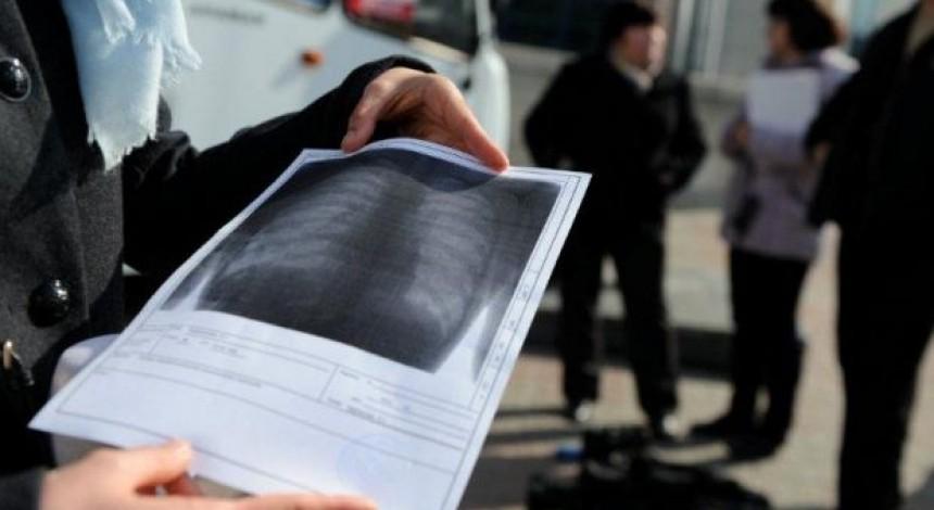 Упрощена процедура регистрации лекарств для лечения тяжелых болезней