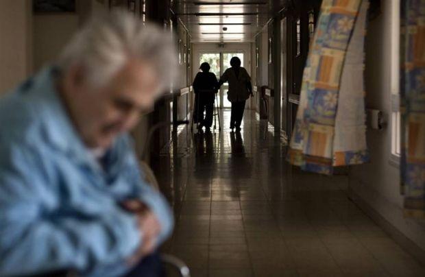 Максим Степанов виступає проти закриття лікарень в Україні / фотоphoto-finish.ru