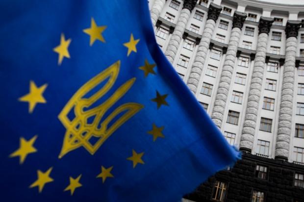 ЕС готов подписать Соглашение