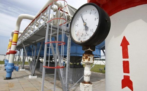 Румыния технически не готова в ближайшие два года начать поставки газа в Украину / Reuters