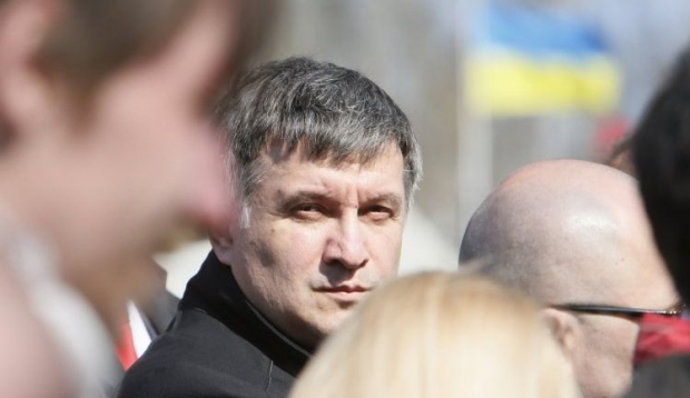 Terrorist Bezler plans to commit attempt on Avakov's life – counselor