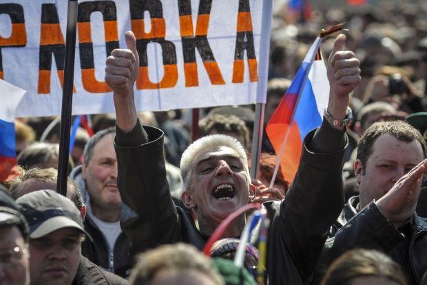 Зустрічі підгруп Тристоронньої контактної групи тривають у Мінську, - МЗС Білорусі - Цензор.НЕТ 7504