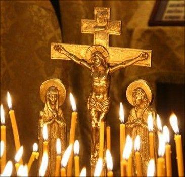 Поминальные службы на кладбищах Киева продлятся до 9 мая