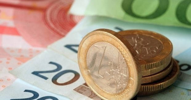 ЕЦБ объявил о старте программы скупки активов / replika.md