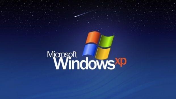 11 января - годовщина прекращения поддержки легендарной Windows XP / bgr.in