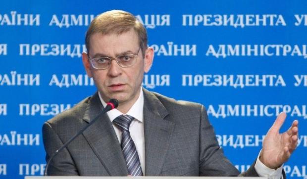 Пашинский