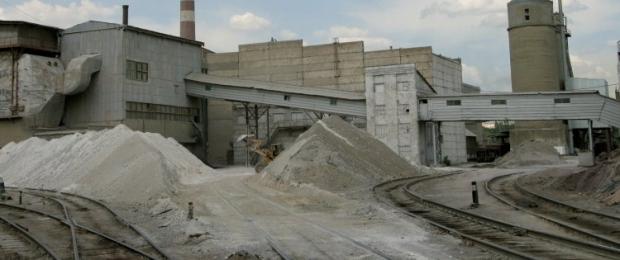 Производители цемента раскритиковали идею квот на импорт коксующихся углей