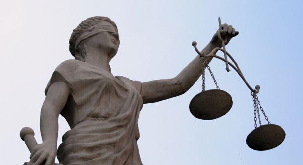 Суд вХарькове дал 6 лет заключения главе «Юго-Востока»