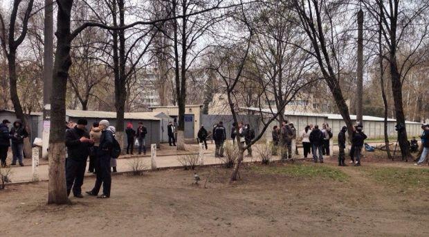 vk.com/kharkov_city_ua