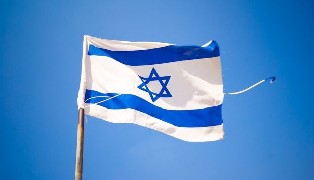 Ukraine and Israel have agreed to conclude a free trade agreement by July 2016 / Photo from segodnya.co.il